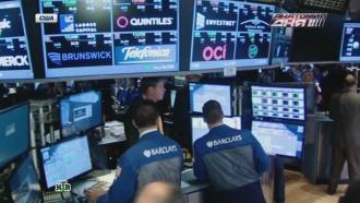 Агентство S&P разом понизило рейтинги пяти российских компаний
