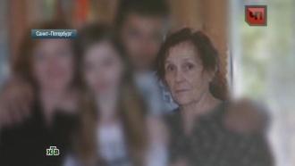 В СК пообещали найти и наказать виновных в смерти блокадницы после скандала в супермаркете