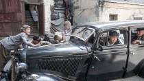 Кадры из сериала «Ленинград-46».НТВ.Ru: новости, видео, программы телеканала НТВ