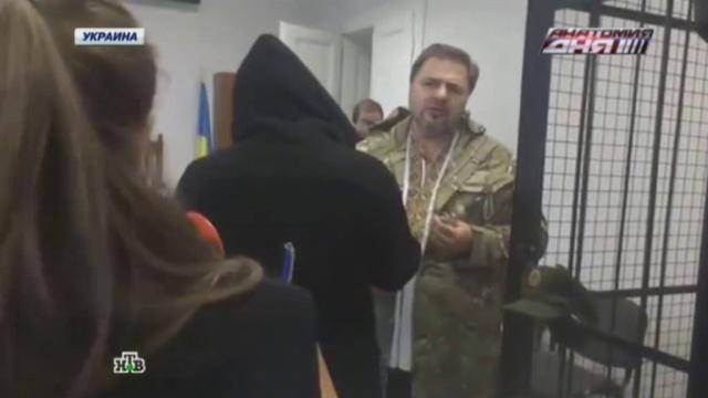 Украинские блогеры встали на защиту арестованного за призыв спасаться от мобилизации журналиста.Украина, войны и вооруженные конфликты, аресты, Интернет, армии мира, журналистика, блогосфера.НТВ.Ru: новости, видео, программы телеканала НТВ