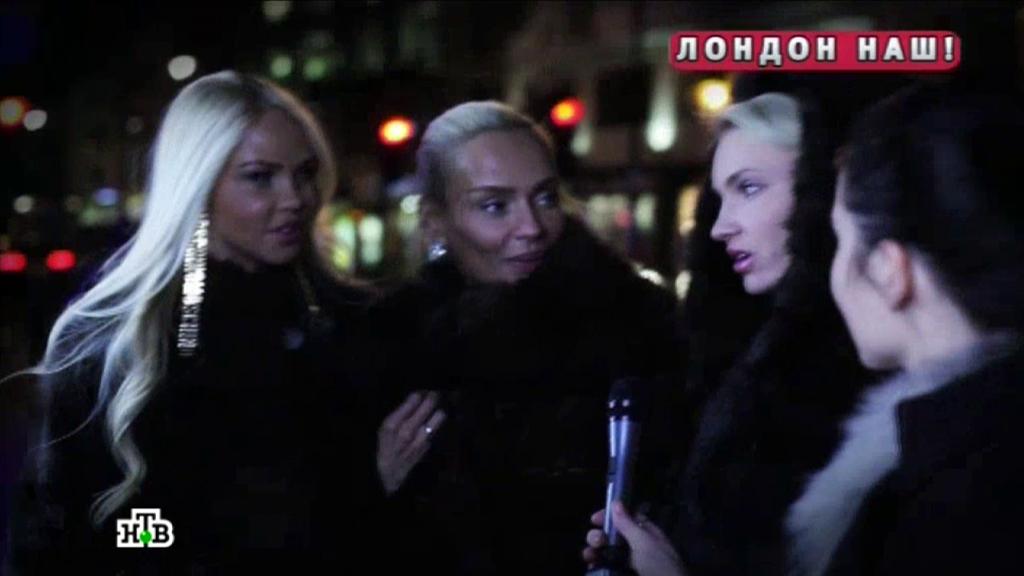 Русское жена бизнесмена, рус женщина мастур видео