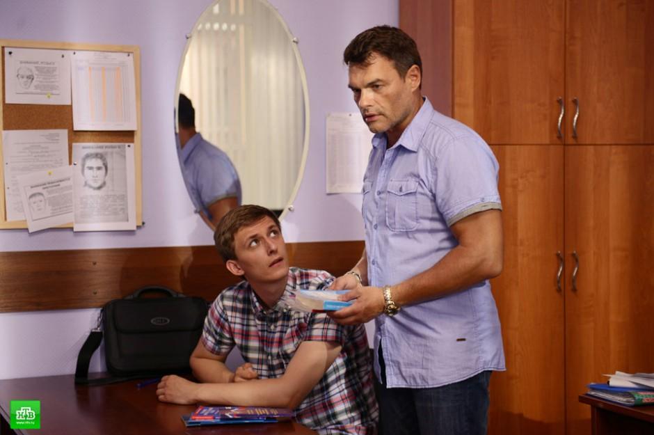 Кадры из фильма «Наставник».НТВ.Ru: новости, видео, программы телеканала НТВ