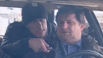 Кадры из фильма «Дачница».НТВ.Ru: новости, видео, программы телеканала НТВ