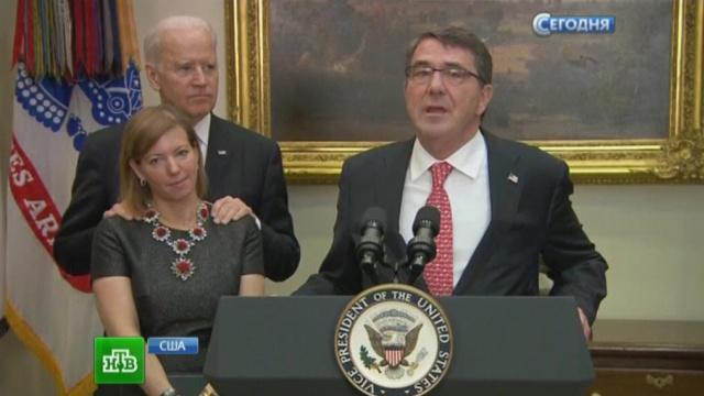 Джо Байден оскандалился на инаугурации нового шефа Пентагона.Байден, Пентагон, США, назначения и отставки, скандалы.НТВ.Ru: новости, видео, программы телеканала НТВ
