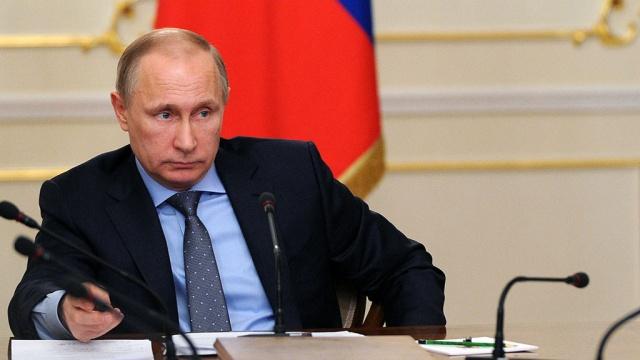 «Нормандская четверка» заявила онеобходимости четко соблюдать минские договоренности.переговоры, Путин, Украина, Меркель, Песков, Олланд, Порошенко.НТВ.Ru: новости, видео, программы телеканала НТВ