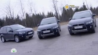 Автомобили-клоны: как избежать ответственности за проделки мошенников.НТВ.Ru: новости, видео, программы телеканала НТВ