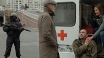 Кадры из фильма «Взрыв из прошлого».НТВ.Ru: новости, видео, программы телеканала НТВ