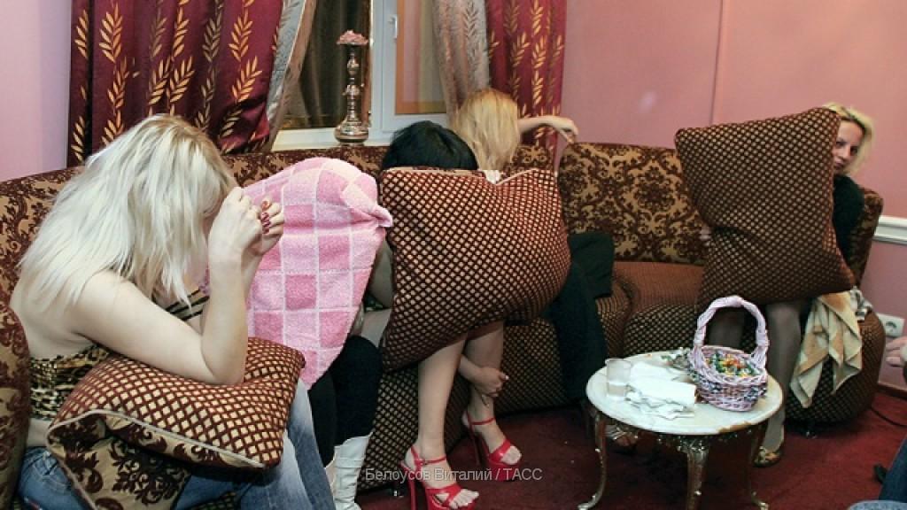 познакомится 18 20 с проститутками