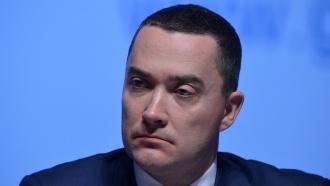 «Газпром» ждет от «Нафтогаза» денег иготов отдельно обсуждать поставки вДонбасс