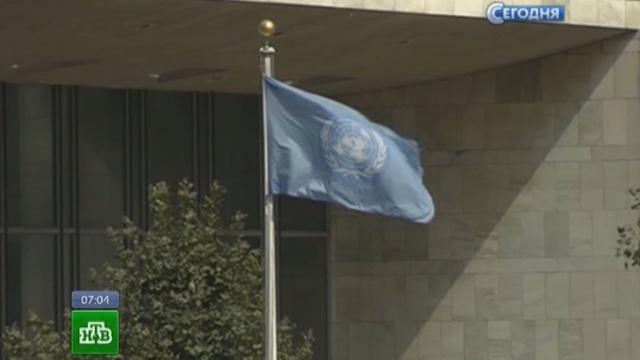 Чуркин: Совбез ООН сегодня проведет открытую встречу по Украине.ДНР, ЛНР, ОБСЕ, ООН, Украина, Чуркин, войны и вооруженные конфликты.НТВ.Ru: новости, видео, программы телеканала НТВ