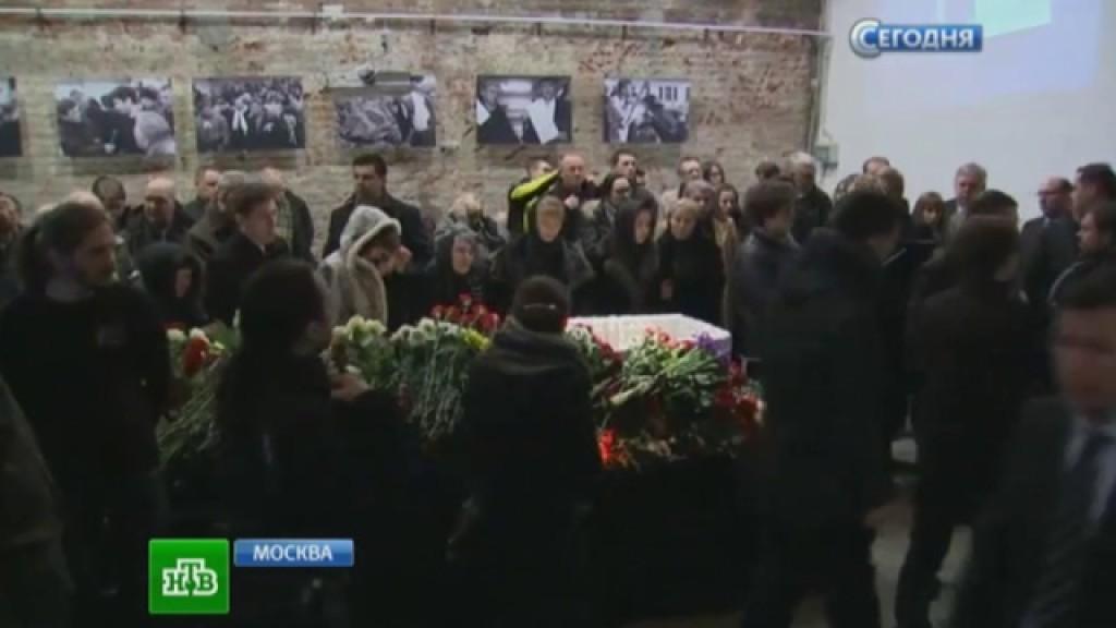 екатерина ифтоди фото у гроба немцова бане очищаются поры