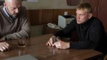 Кадры из фильма «Аз воздам».НТВ.Ru: новости, видео, программы телеканала НТВ