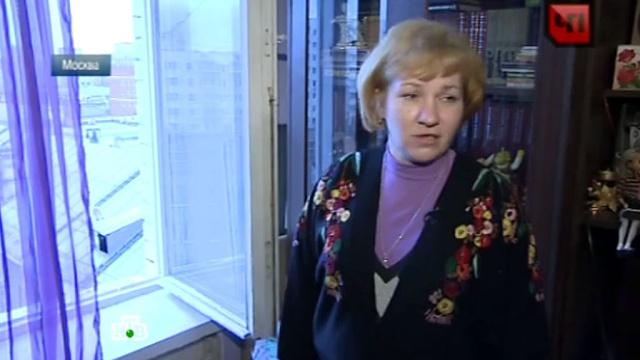 Московская школьница бросилась с 9-го этажа из-за давления органов опеки.Москва, дети и подростки, самоубийства, школы.НТВ.Ru: новости, видео, программы телеканала НТВ