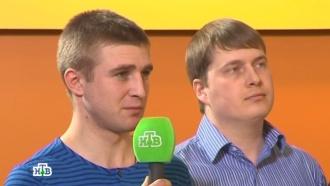 «Право руля», 15марта.НТВ.Ru: новости, видео, программы телеканала НТВ