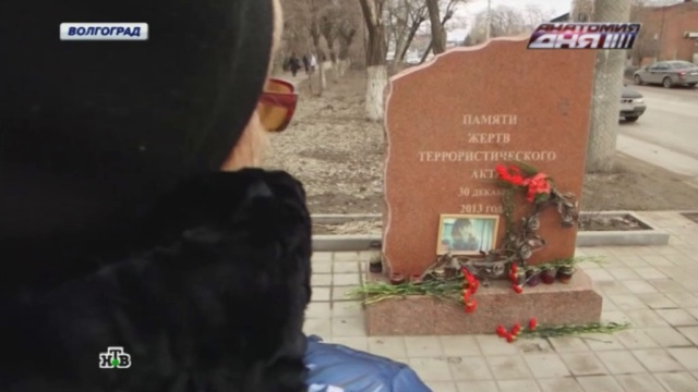 Пострадавшие в терактах жители Волгограда добиваются защиты своих прав.Волгоград, Госдума, взрывы, инвалиды, льготы, пособия и субсидии, терроризм.НТВ.Ru: новости, видео, программы телеканала НТВ