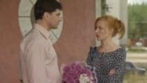 Кадры из фильма «Жестокая любовь».НТВ.Ru: новости, видео, программы телеканала НТВ