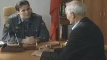 Кадры из фильма «Ошибка следствия».НТВ.Ru: новости, видео, программы телеканала НТВ