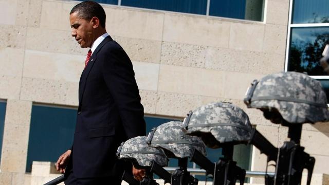 Конгрессмены США потребовали от Обамы немедленно отправить оружие Украине.США, Украина, вооружение, оружие.НТВ.Ru: новости, видео, программы телеканала НТВ