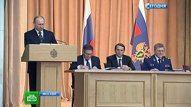 Путин потребовал не допустить завышения цен на продукты.инфляция, продукты, Путин.НТВ.Ru: новости, видео, программы телеканала НТВ