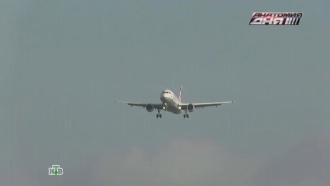 Дешевая безопасность: крушение A320 ударило по репутации бюджетной авиации