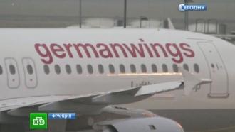 Эксперты пытаются объяснить странное поведение пилота перед катастрофой А320