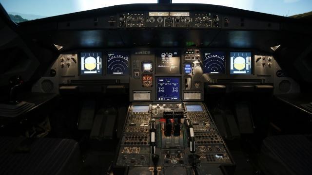 Крушение A320 во Франции повторило сюжет фильма-катастрофы.Германия, Франция, авиационные катастрофы и происшествия, расследование.НТВ.Ru: новости, видео, программы телеканала НТВ