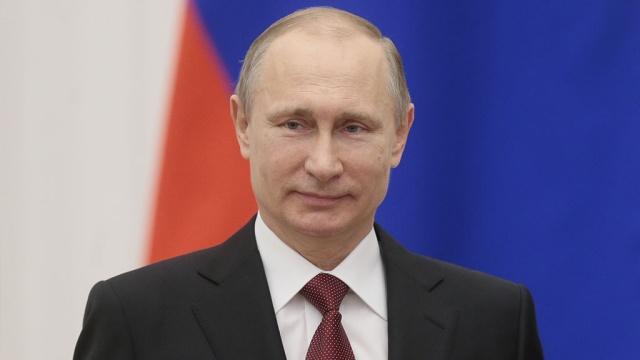 Путин: никто не сможет запугать Россию.НАТО, Путин, ФСБ.НТВ.Ru: новости, видео, программы телеканала НТВ