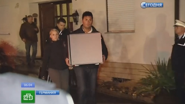 Полиция нашла улики в квартире пилота, разбившего в Альпах пассажирский Airbus A320.Германия, Франция, авиационные катастрофы и происшествия, авиация, полиция.НТВ.Ru: новости, видео, программы телеканала НТВ