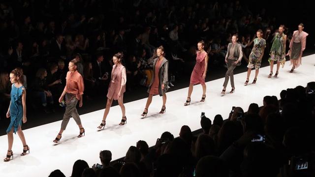 Слишком худым моделям официально запретили работать во Франции.Франция, законодательство, модели.НТВ.Ru: новости, видео, программы телеканала НТВ