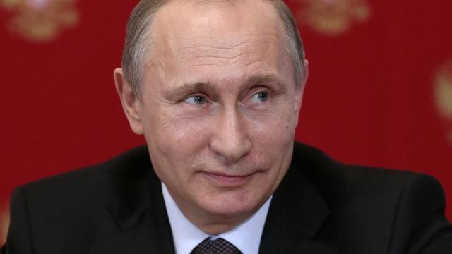 Песков объяснил, почему Путин возглавил рейтинг Time.Песков, Путин, СМИ, рейтинги.НТВ.Ru: новости, видео, программы телеканала НТВ