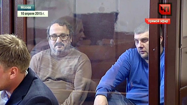 Предполагаемый убийца режиссера Тамары Якжиной арестован до 2июня.Москва, аресты, кино, криминал, суд, убийства и покушения.НТВ.Ru: новости, видео, программы телеканала НТВ