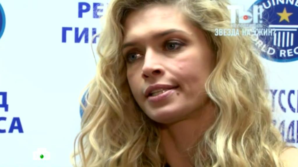 privatnie-foto-zvezd-rossiyskoy-estradi-gde-posmotret-zharkiy-striptiz