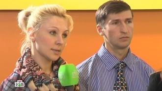 «Право руля», 26 апреля.НТВ.Ru: новости, видео, программы телеканала НТВ