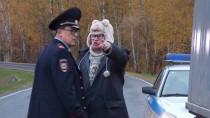 Кадры из фильма «Барсы».НТВ.Ru: новости, видео, программы телеканала НТВ