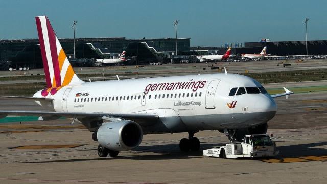 Лубиц отрепетировал снижение самолета на другом рейсе вдень авиакатастрофы.Альпы, Германия, Франция, авиационные катастрофы и происшествия.НТВ.Ru: новости, видео, программы телеканала НТВ
