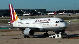 Лубиц отрепетировал снижение самолета на другом рейсе вдень авиакатастрофы