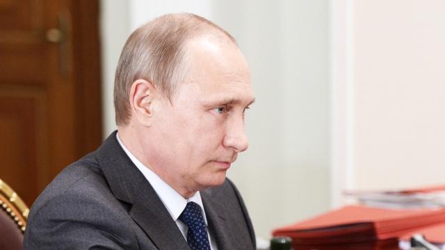 Путин отправил в отставку более 20 генералов. МВД,Путин,ФСКН,назначения и отставки. НТВ.Ru: новости, видео, программы телеканала НТВ