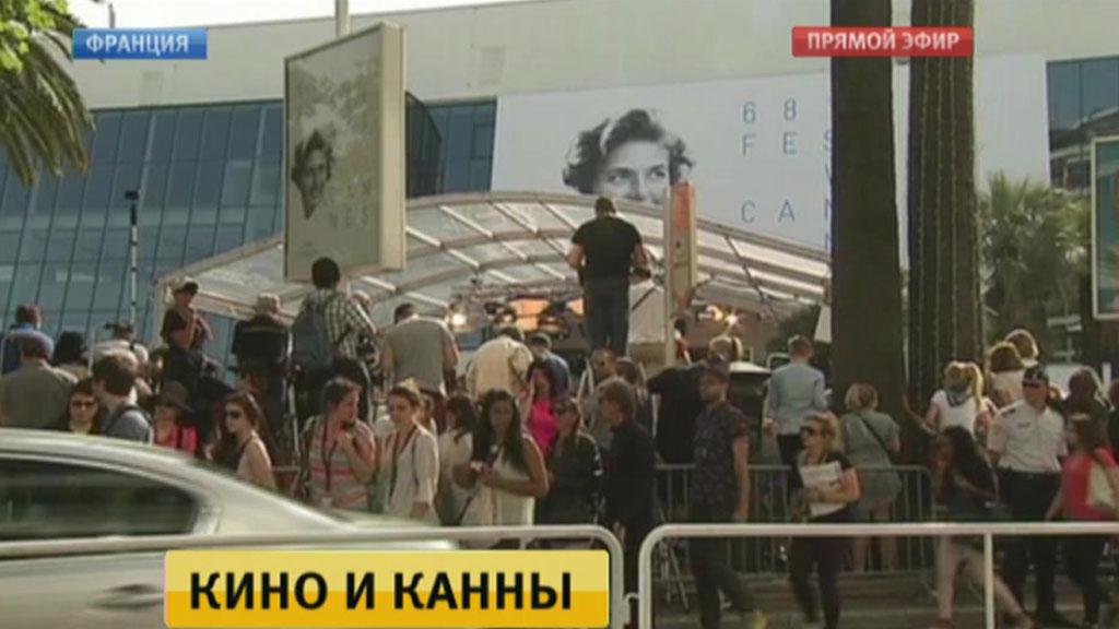 Новости порно индустрии в украине видео — 2