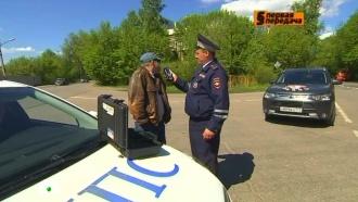 «Автоликбез»: как добиться отсрочки или рассрочки оплаты штрафа.НТВ.Ru: новости, видео, программы телеканала НТВ