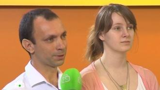 «Право руля», 31 мая.НТВ.Ru: новости, видео, программы телеканала НТВ