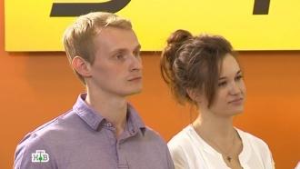 «Право руля», 7 июня.НТВ.Ru: новости, видео, программы телеканала НТВ