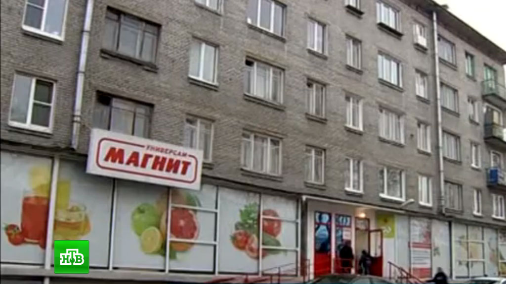 Директор «Магнита» по амнистии освобождена от наказания за смерть блокадницы.Санкт-Петербург, амнистии, магазины, пенсионеры, суды.НТВ.Ru: новости, видео, программы телеканала НТВ