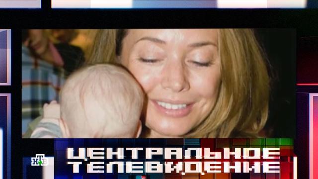 Перед смертью Жанна Фриске успела спасти тяжелобольных детей.Фриске, благотворительность, знаменитости, онкологические заболевания, смерть.НТВ.Ru: новости, видео, программы телеканала НТВ