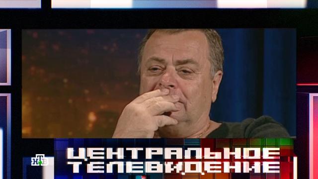 Отец Жанны Фриске винтервью НТВ: дочь понимала, что умирает, ипрощалась.благотворительность, знаменитости, онкологические заболевания, смерть, Фриске, эксклюзив.НТВ.Ru: новости, видео, программы телеканала НТВ