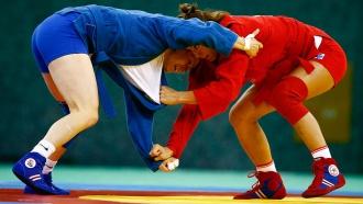 Россияне взяли 5золотых медалей в<nobr>10-й</nobr> день Европейских игр