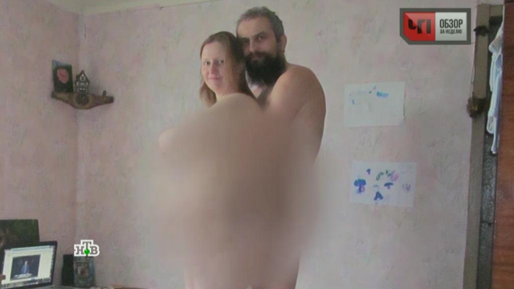 onlayn-latviya-erotika-video-krutih
