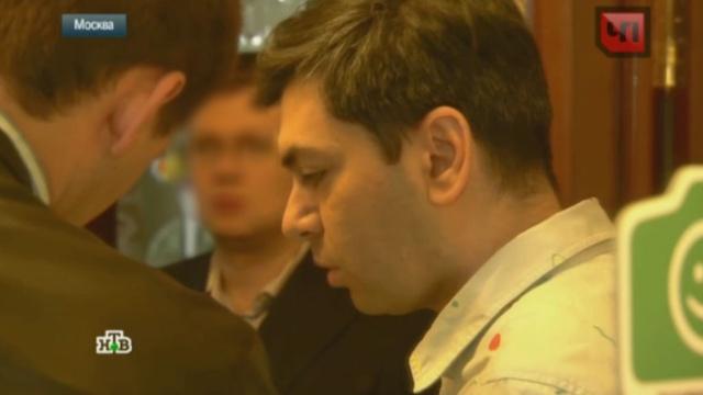 В столичном офисе ассоциации «Голос» прошли обыски.НКО, обыски.НТВ.Ru: новости, видео, программы телеканала НТВ