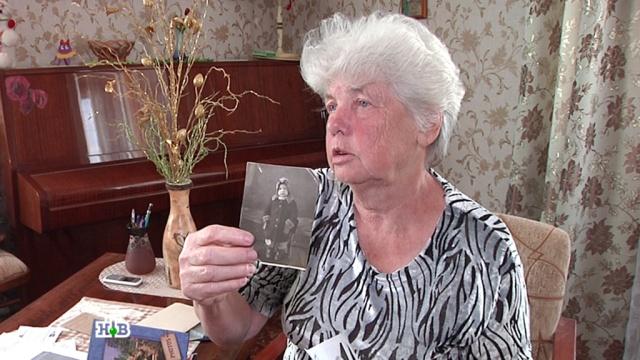 Как одинокая 80-летняя пенсионерка победила систему