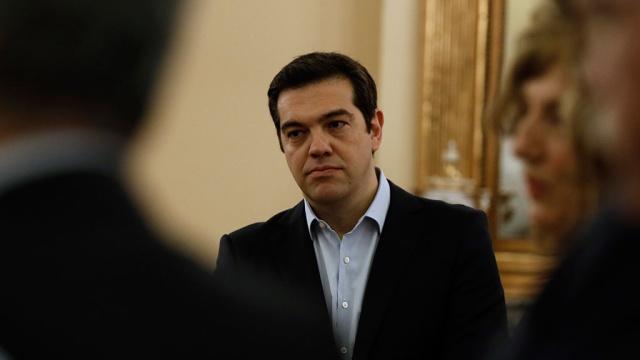 Евросоюз заставил Ципраса пренебречь итогами греческого референдума.Греция, Европейский союз, еврозона, кредиты.НТВ.Ru: новости, видео, программы телеканала НТВ