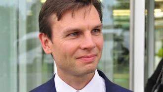 Бывший <nobr>вице-президент</nobr> «Сколково» заочно арестован по делу орастрате 750тысяч долларов